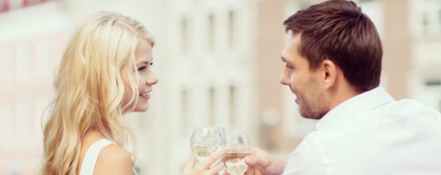 Flirttipps fur frau sms