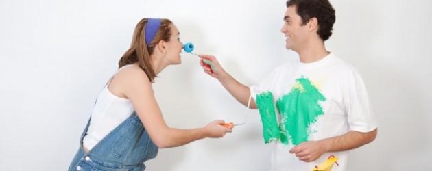 Tipps zum flirten für männer