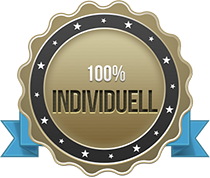 100_individuell