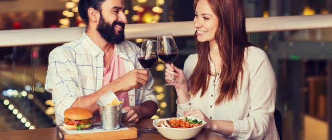 Dating Hausfrauen kolkata