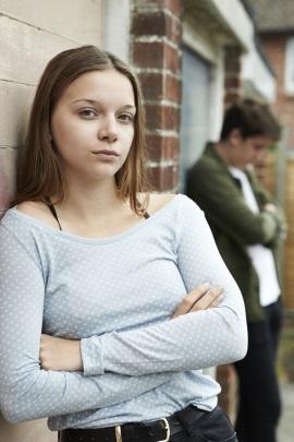 Freundin ausspannen - ohne Tricks und unmoralisches Verhalten!