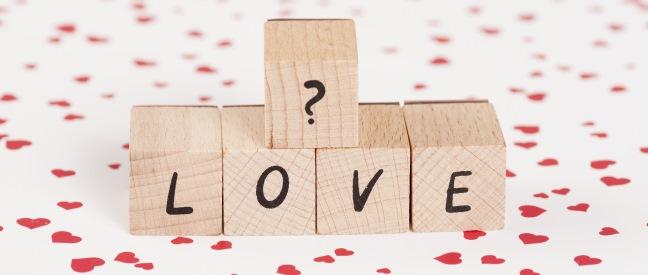 Flirt test kostenlos für männer