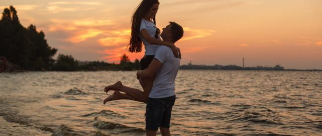 dating ideen regen)