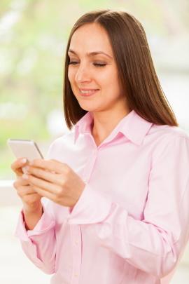 fragen beim online dating připojte animační klec