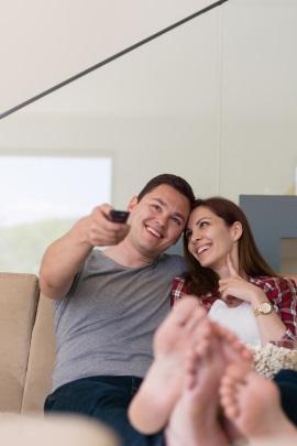 Online dating erstes treffen begrüßung