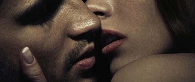 Mit männern flirten und sie verführen BoD-Leseprobe: Mit Männern flirten und sie verführen - Die geheimen Tricks der erfolgreichen Frauen