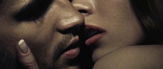 sexuelle rollenspiele wie kommt frau am besten