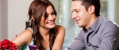 Flirten per handynummer