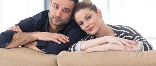 date zu hause 7 tipps vom einladen der frau bis zum kuss sex. Black Bedroom Furniture Sets. Home Design Ideas