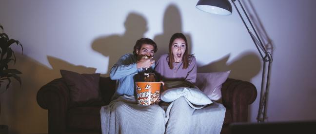 Filme Für Date