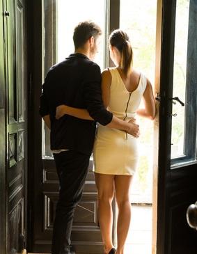Flirten lernen für frauen
