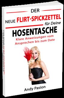Sms flirt kostenlos