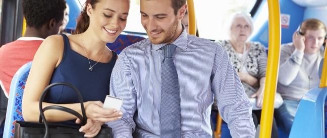 Flirt tipps frauen ansprechen