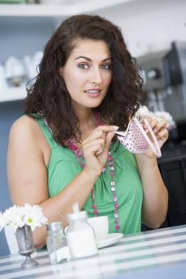 Online-dating-regeln für frauen