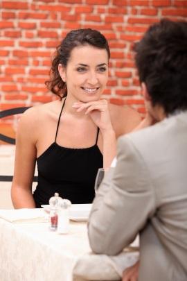 Dating Schüchternheit Angst