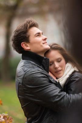 Dating-Tipps fГјr einen dicken Kerl
