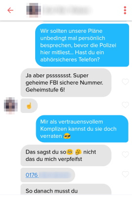 tanzkurs für single hannover