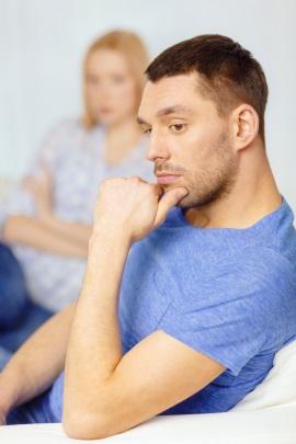 Dating-Tipps für nette Jungs