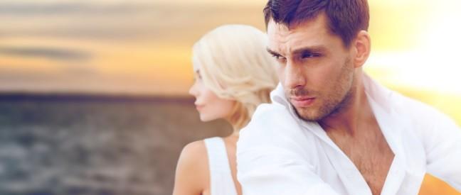 Bester Dating-Service für Senioren