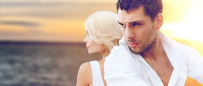 2 Freunde starten Dating Eily bachelorette dating