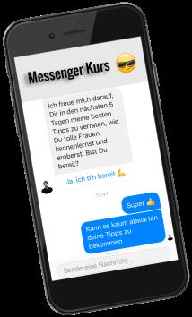 Flirt sms kostenlos