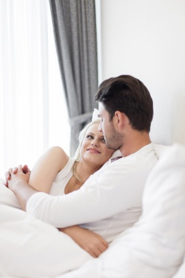 Die beliebtesten Videos von Tag: sex auf dem sofa