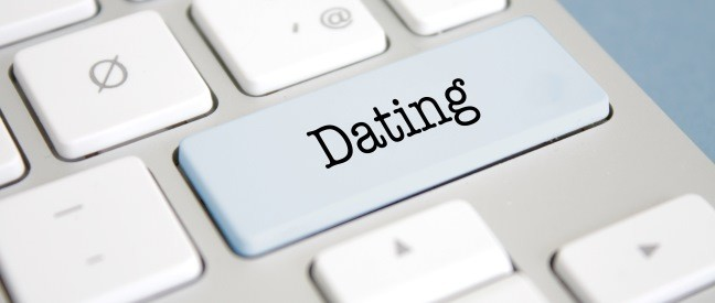 Clever Usernames For Dating Made Easy: PoF, Okcupid And Match