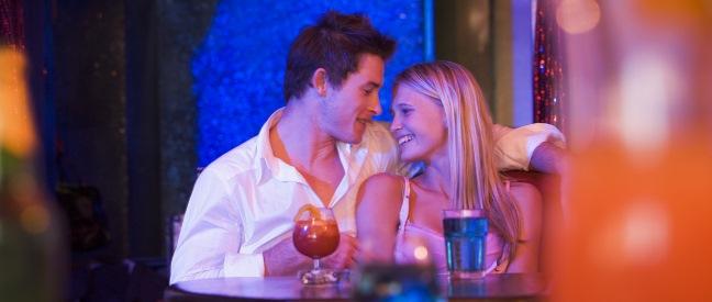 geheimes flirten partnersuche für urlaub