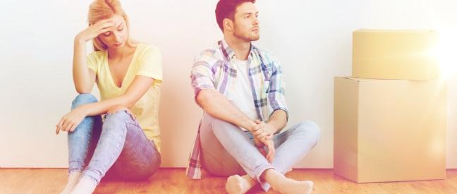 Wie Schluss machen mit Freundin? Die 22 besten Tipps für