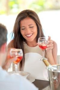 Dating mit einem schüchternen mädchen für und wider