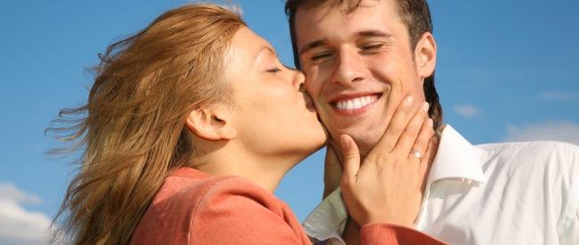 flirten aber keine beziehung)
