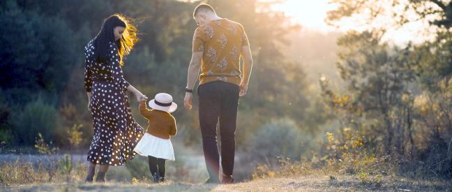 alleinerziehende väter kennenlernen