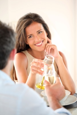 Flirten smalltalk themen Online Treffen Net Erfahrungen - Frauen Kennenlernen Treffen