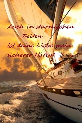 124 Liebessprüche Kurz Schön Und Süß Per Whatsapp Für