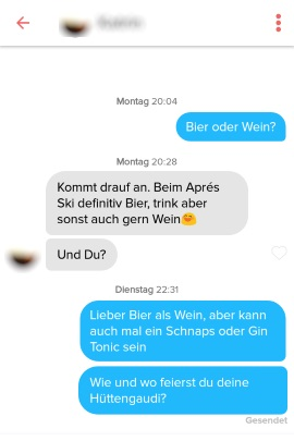 Beste dating online-chats wie mocospace