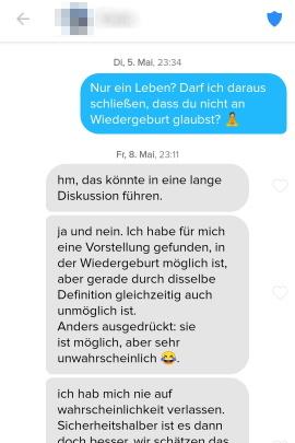 Tipps Fur Online Dating Anschreiben Manner 13