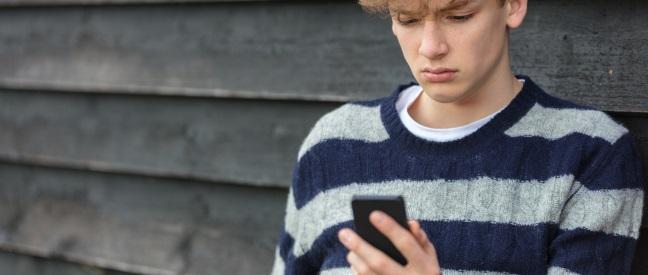 Gute einführung nachricht online dating