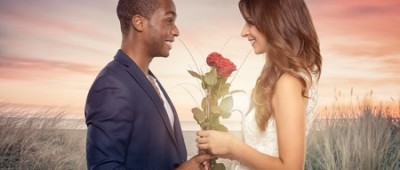 Flirten wortherkunft